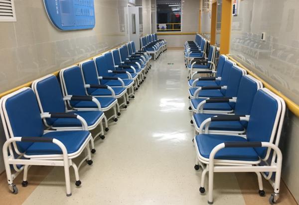 陪护椅系列