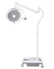 贵州LED500L(调焦)