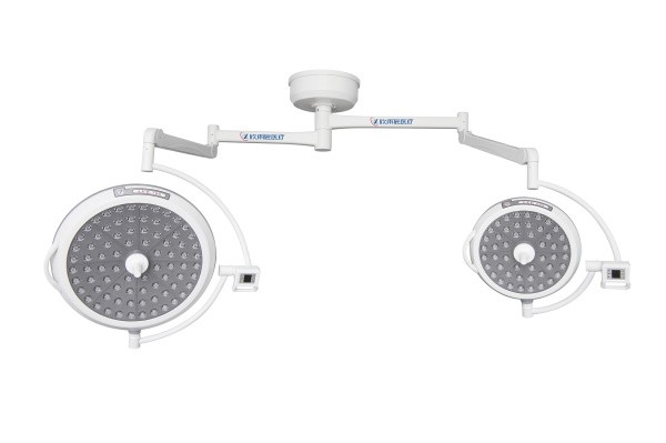 LED700500手术无影灯(调焦)
